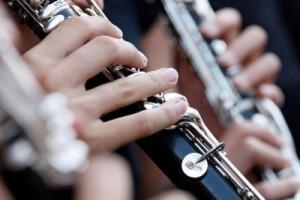 Quarteto_Clarinetes