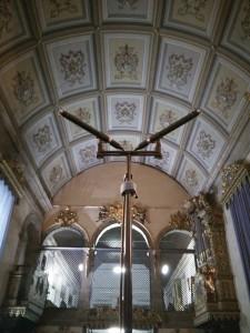 Igreja da Conceição  - III Festival Órgão de Braga