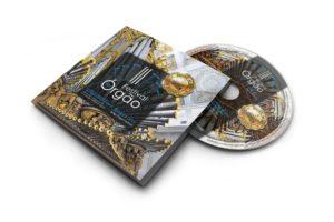CD festival orgao braga 2016