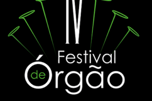 IV Festival Orgao Braga