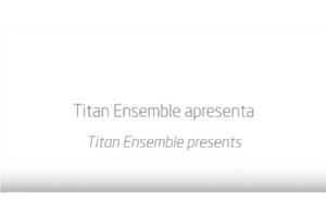 Titan_Ensemble